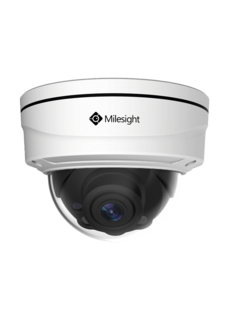 Milesight MS-C3772-FPB