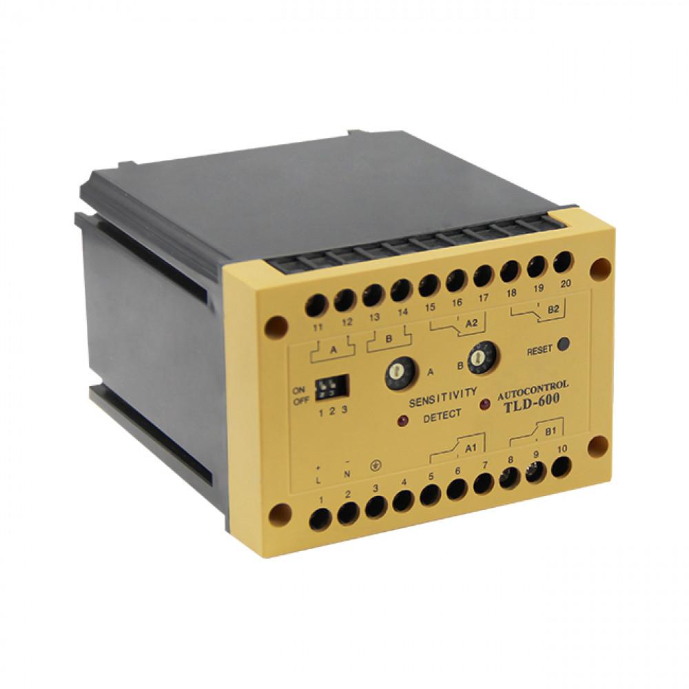 Loop detector TLD-600 (600.1.03)