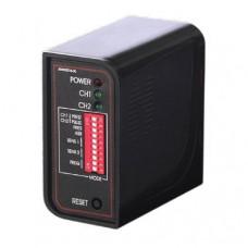 Loop detector PD232 (232.1.02)