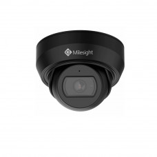 2MP H265+ Weather-proof Mini Dome Network Camera Milesight MS-C2975-PB