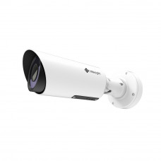 5 MP H.265+ AF Motorized Pro Bullet Network Camera Milesight [MS-C5362-EPB]
