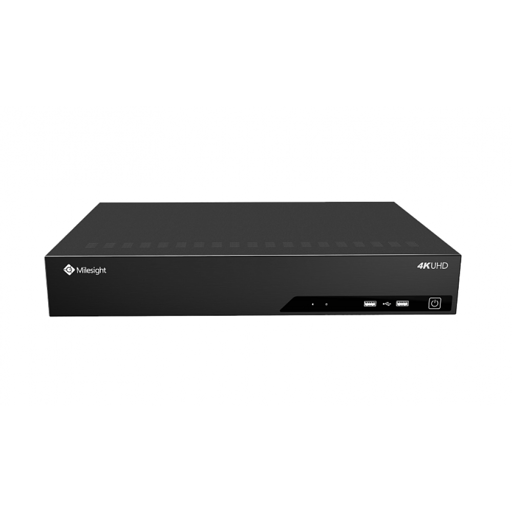 16 channel NVR Milesight MS-N7016-UН