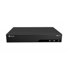 16 channel NVR Milesight MS-N7016-UН