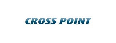 Cross Point