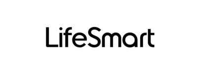Розумний дім LifeSmart