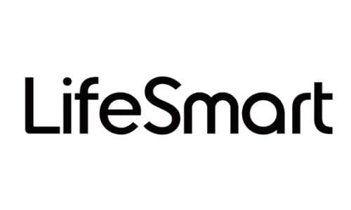 Умный дом LifeSmart