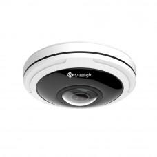 5Mп IP-камера Milesight MS-C5374-PB