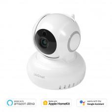 Smart Wi-Fi Camera 1080p (LS078)