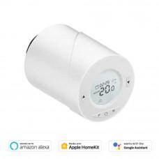 Термостат на радиатор (LS197)