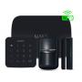 Комплект безпроводової охоронної сигналізації MAKS PRO WiFi