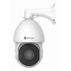 2MP SpeedDome IP-camera Milesight MS-C2941-X30RPB