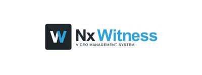 Nx Witness від Network Optix - найкраща платформа управління відеоспостереженням.