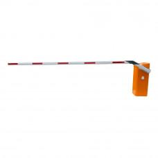Чотириметровий шлагбаум Rapid Line