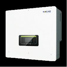 Мережевий інвертор Sofar ME 20kTL-3PH (AC coupled)