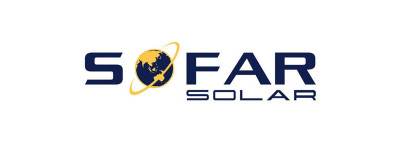 Sofar Solar - зелена енергія