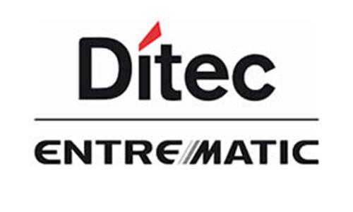 Ditec Entermatic