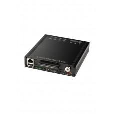 MobileDVR HDVR-8045
