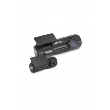 Dashcam DOD RC500S
