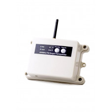 Wireless Sensor Repeater HB-ZFQ