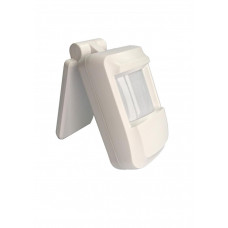 Wireless PIR motion sensor HB-T205