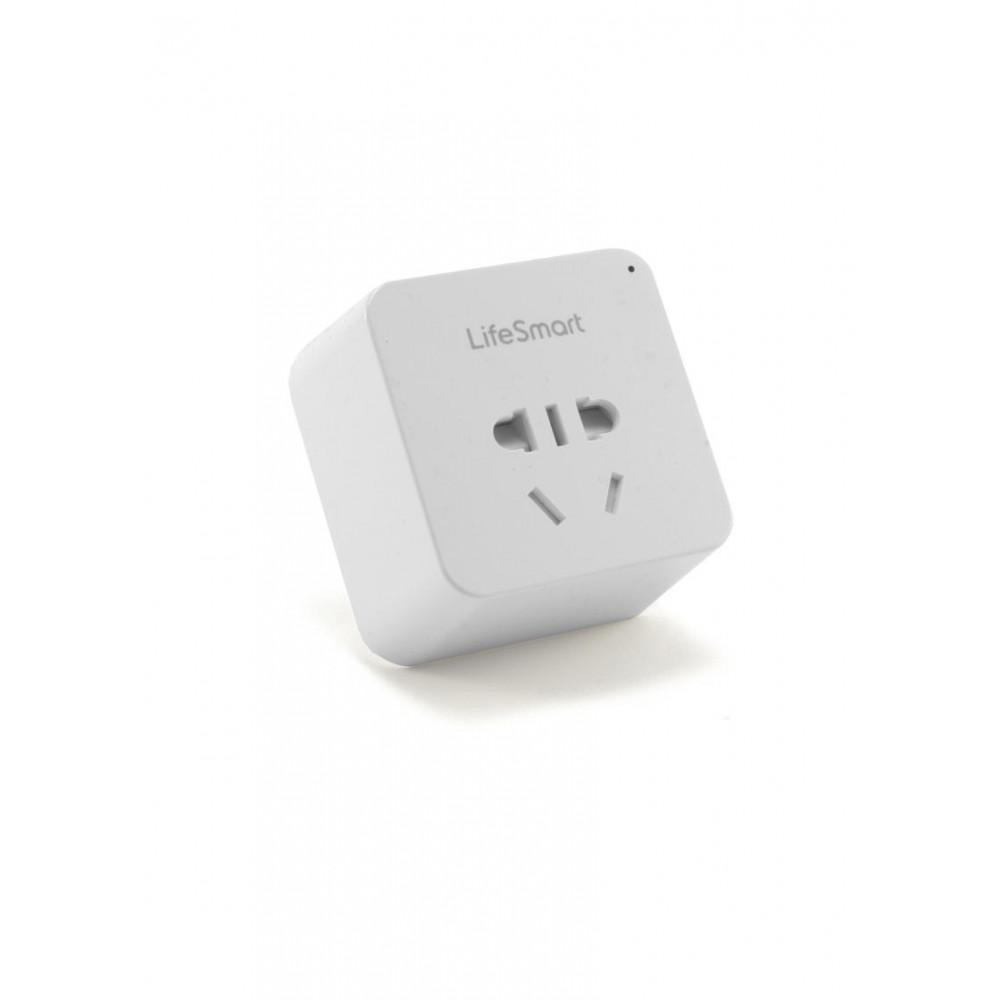 Inlet Plug LifeSmart (LS002)