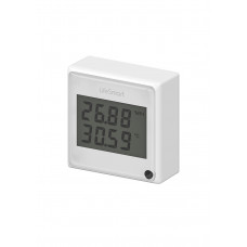 Environmental Sensor CUBE LifeSmart (LS063WH)