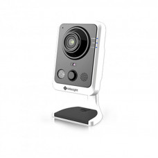 3Мп IP camera MS-C3596-PWA