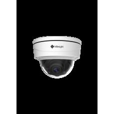 """8Мп PRO Купольна IP камера Milesight MS-C8272-FPB(1/1.8"""")"""
