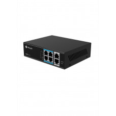 Milesight MS-S0204-EL 4-ports РоЕ switch