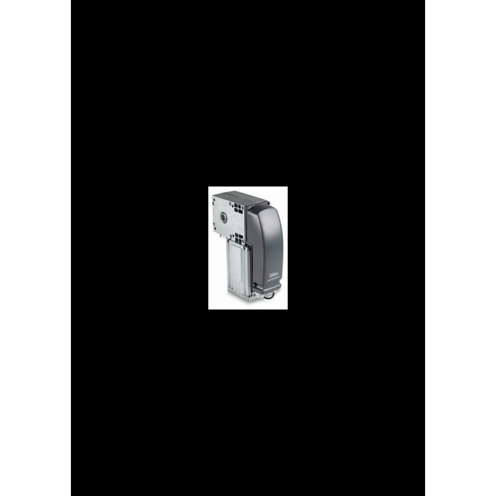 Комплект привода Ditec DOD 14