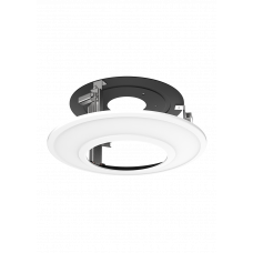 Milesight MS-A78 Recessed Mount