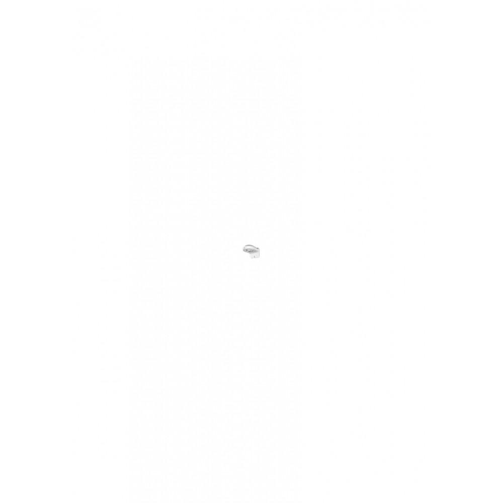 Настенный кронштейн Milesight MS-A71