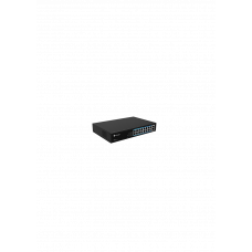Milesight MS-S0216-GL 16-ports РоЕ switch