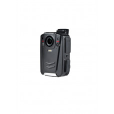 Body Guard Camera BC001