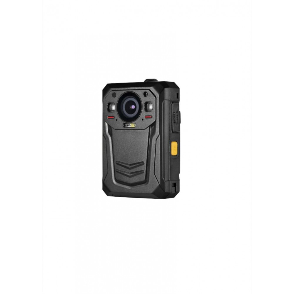 Body Guard Camera BC005