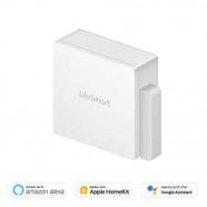 Датчик открытия окна / двери LifeSmart (LS058WH)