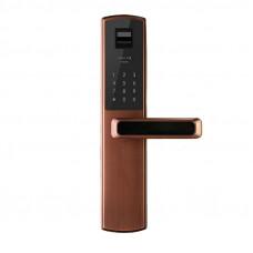 Door Lock LifeSmart (LS067)