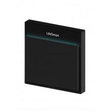 1-клавишный выключатель BLEND LifeSmart (LS055BL)
