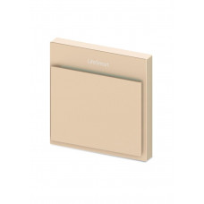 1-gang light switch BLEND LifeSmart (LS055GD)