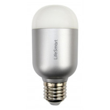 Bluetooth Light Bulb (LS030UN)