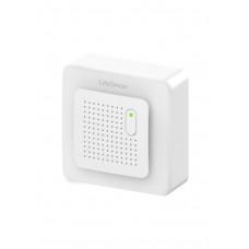 Gas Sensor LifeSmart (LS086W)
