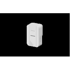 Standalone LifeSmart Doorbell (LS066)