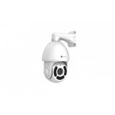 2MP SpeedDome IP-camera Milesight MS-C2942-PB 30x
